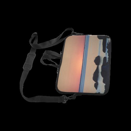Dusk on the Sea Macbook Pro 13''