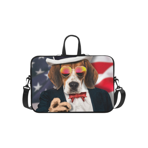 Dog Macbook Pro 15''