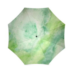 Fleur Verte Gifts Artsadd