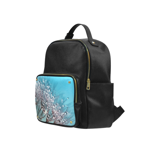 Dandelion_2015_0735 Campus backpack/Large (Model 1650)
