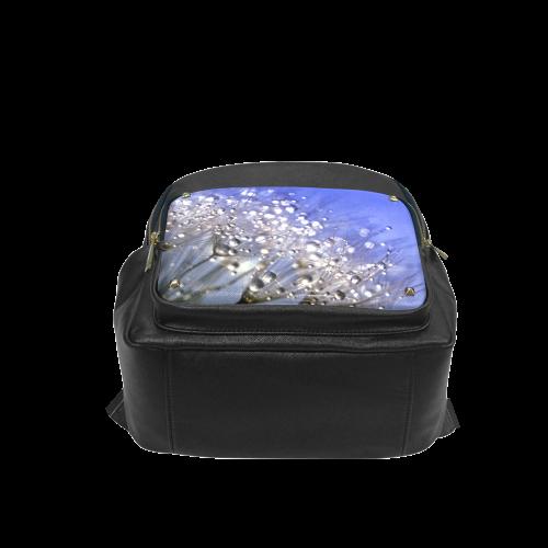 Dandelion_2015_0733 Campus backpack/Large (Model 1650)