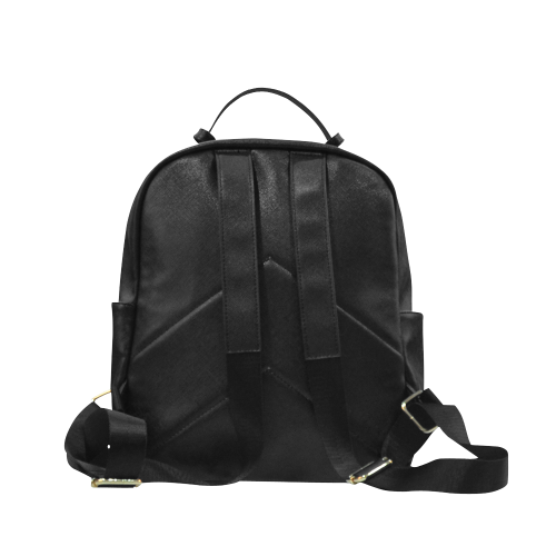 Dandelion_2015_0734 Campus backpack/Large (Model 1650)