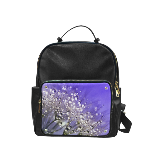 Dandelion_2015_0732 Campus backpack/Large (Model 1650)
