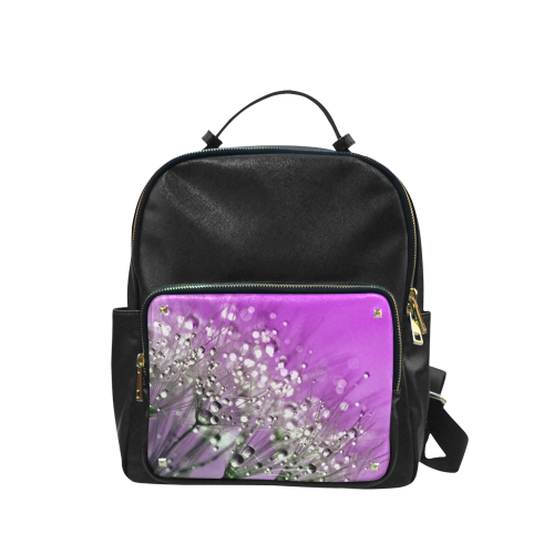 Dandelion_2015_0730 Campus backpack/Large (Model 1650)