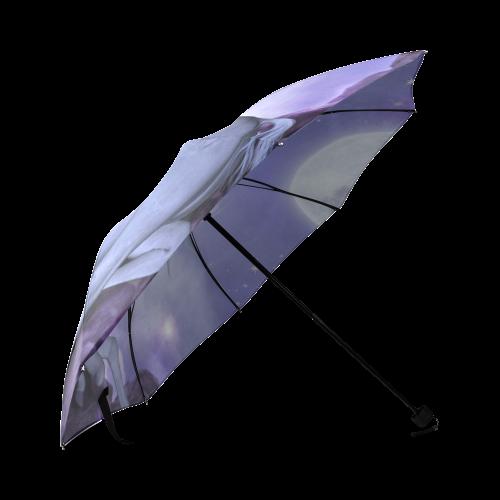 unicorn Foldable Umbrella (Model U01)