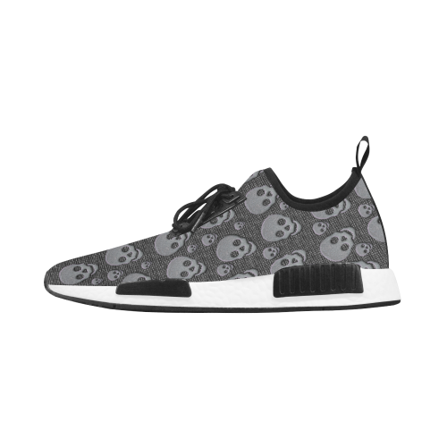 SKULLS EVOLUTION Women's Draco Running Shoes (Model 025)