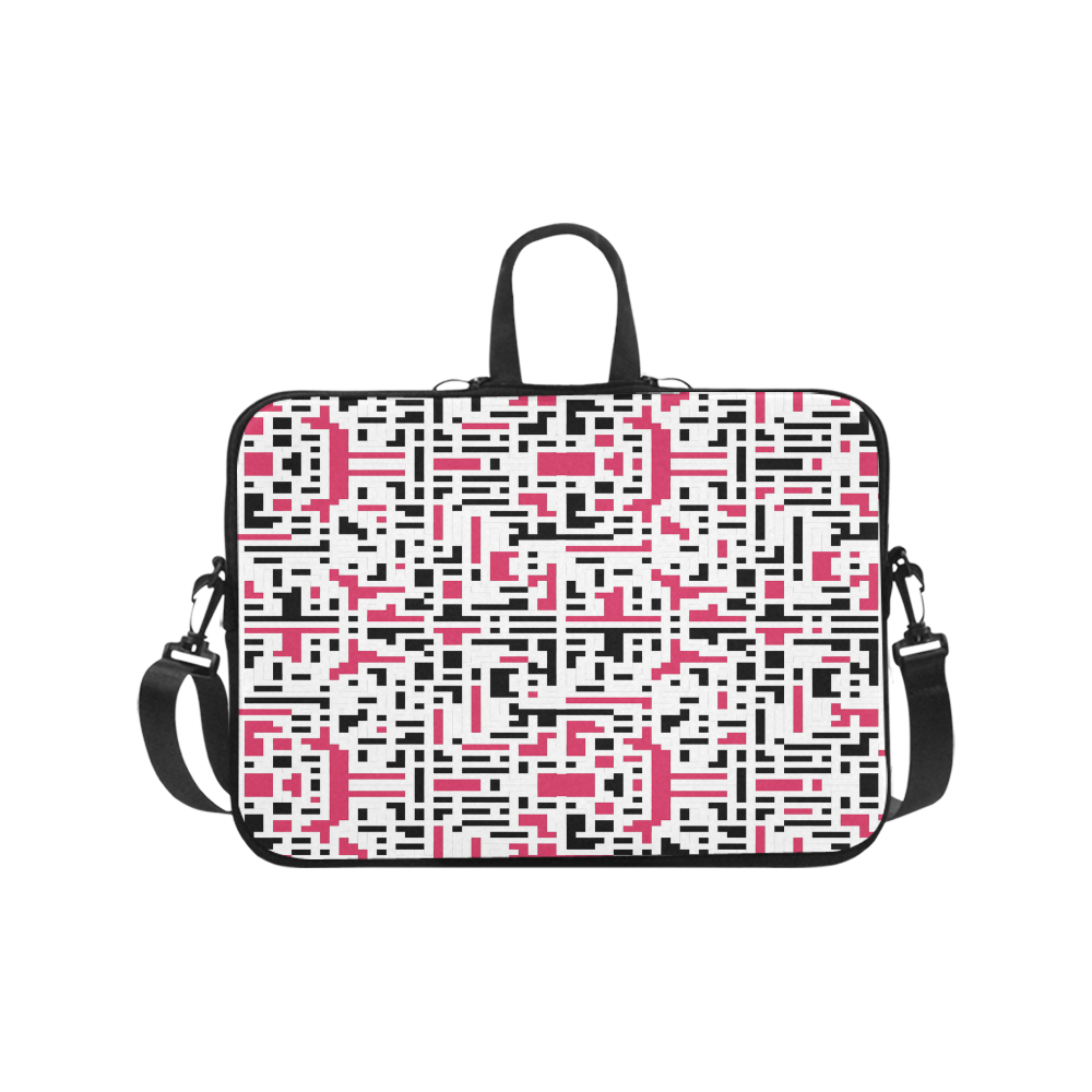 1abba474d Laptop Bags Funky Designs