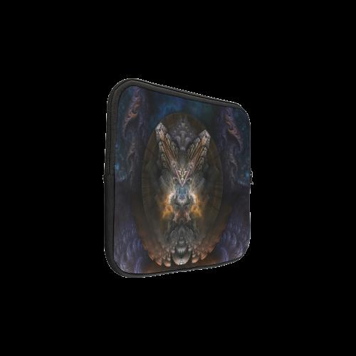 "Orthricon Fractal Fantasy 13"" Macbook Pro Sleeve Macbook Pro 13''"