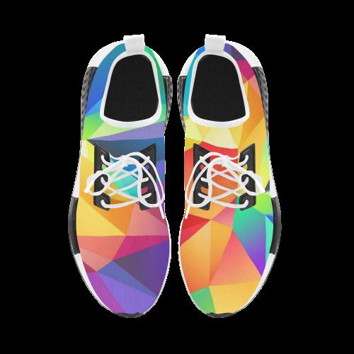 Beautiful Women's Draco Running Shoes (Model 025)