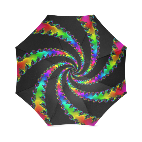 Graphic20151211 Foldable Umbrella