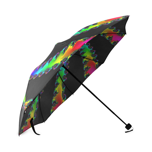 Graphic20151211 Foldable Umbrella (Model U01)