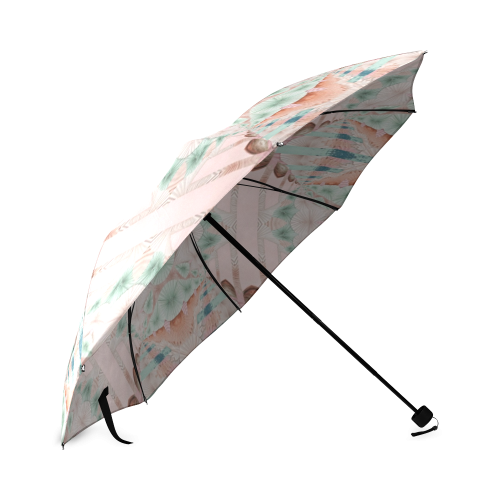 Umbrella-Trend -2017-annabellerockz Foldable Umbrella