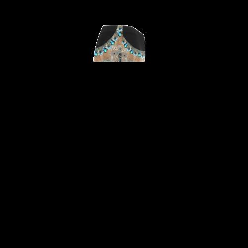 Grece Capri Legging (Model L02)