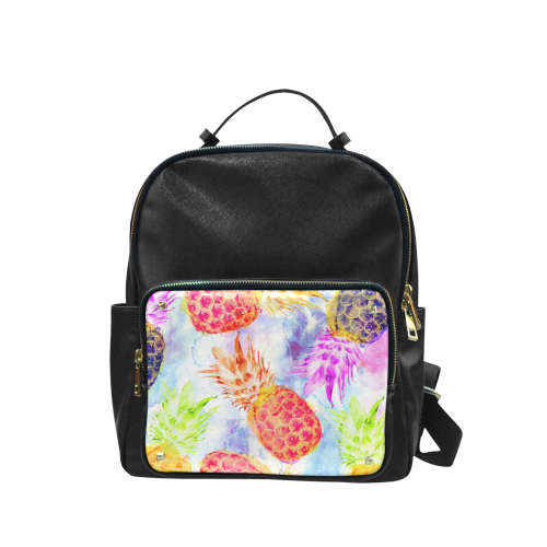Pineapples Campus backpack/Large (Model 1650)
