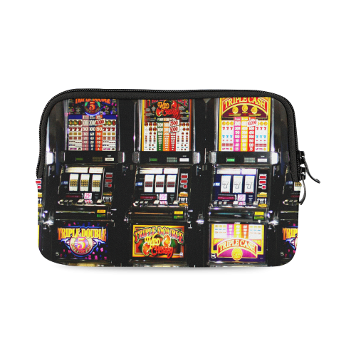 slot games ipad