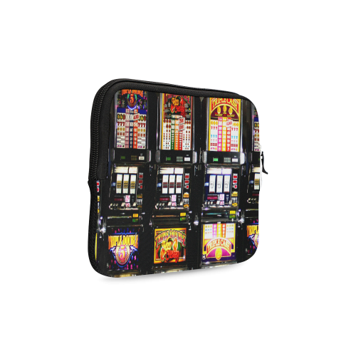 slot machine ipad