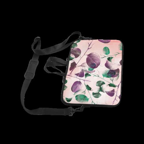 """Eucalyptus Classic Sleeve for 15.6"""" MacBook Air"""