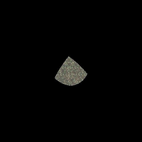 Forest Camouflage Pattern Custom Bikini Swimsuit