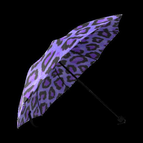 Pattern20160735 Foldable Umbrella (Model U01)