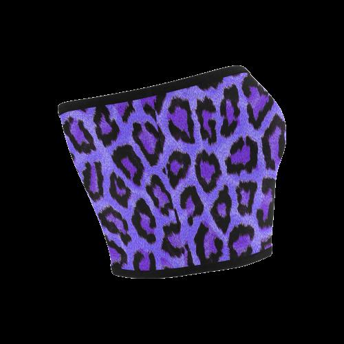 Pattern20160735 Bandeau Top