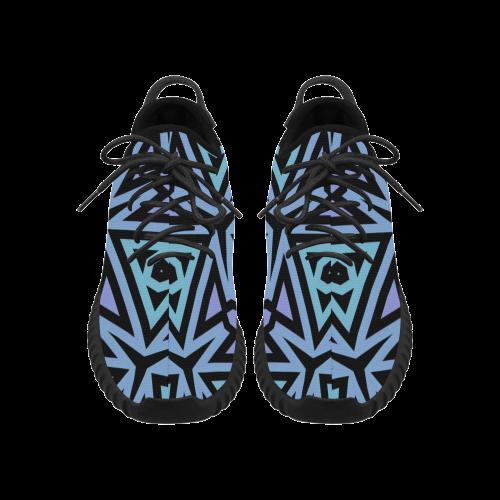 Alien Technology Grus Men's Breathable Woven Running Shoes (Model 022)