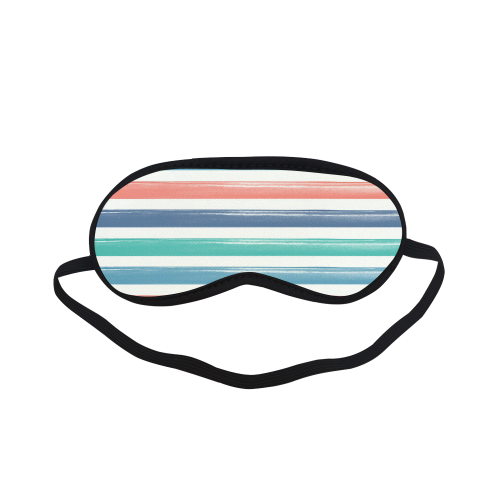 Summer Mood Sleeping Mask