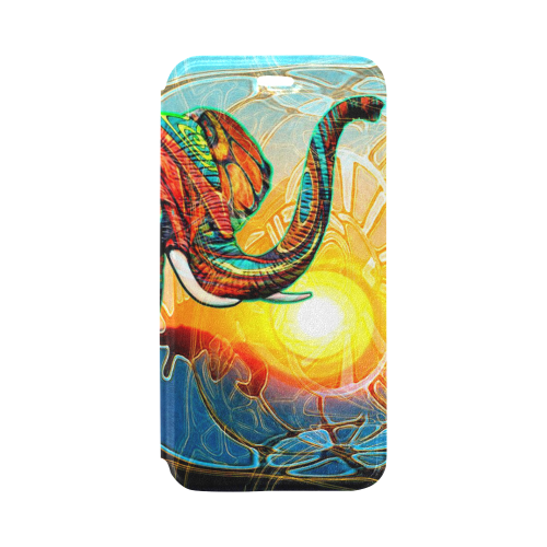 """Artsadd Cover Case for iPhone6s 4.7"""""""