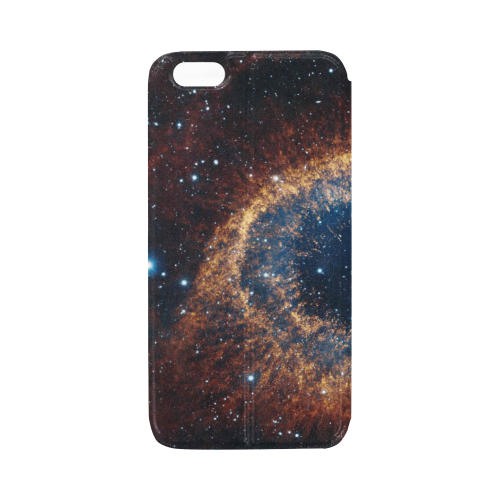 Artsadd Cover Case for iPhone6s Plus 5.5""