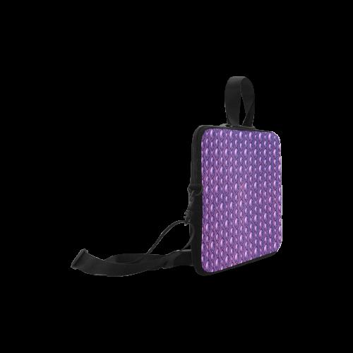 Lavender Beads Macbook Pro 13''