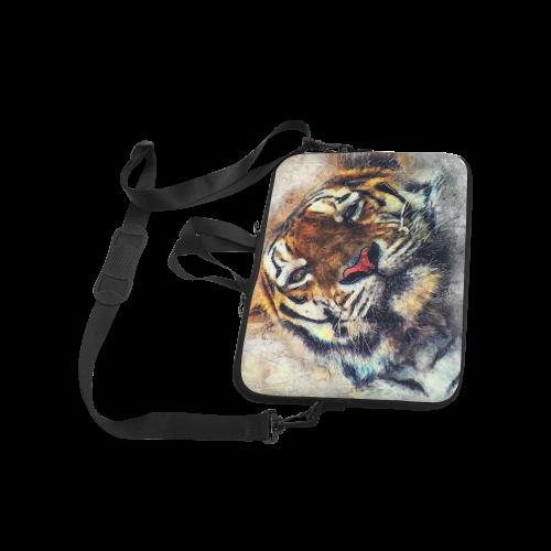 "tiger Laptop Handbags 15"""