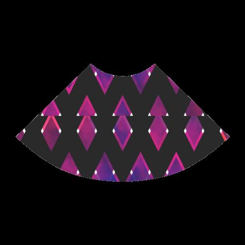 texture 1 Atalanta Sundress (Model D04)