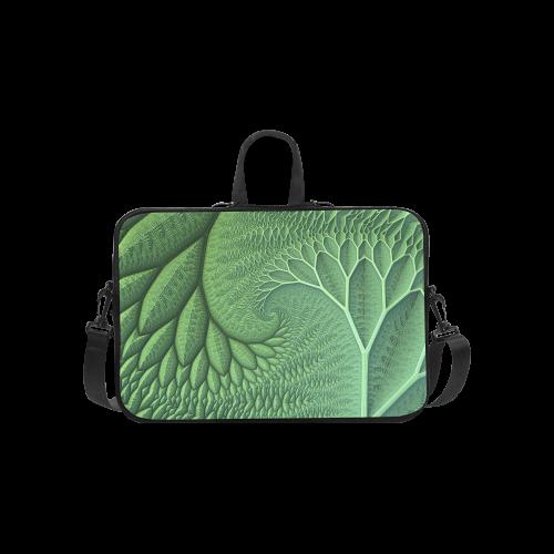 Fractal Yin-Yang Macbook Pro 15''