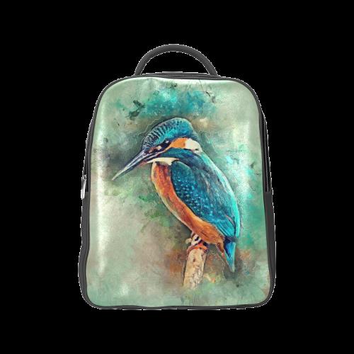 bird Popular Backpack (Model 1622)