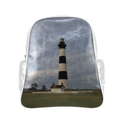 Lighthouse Backpack