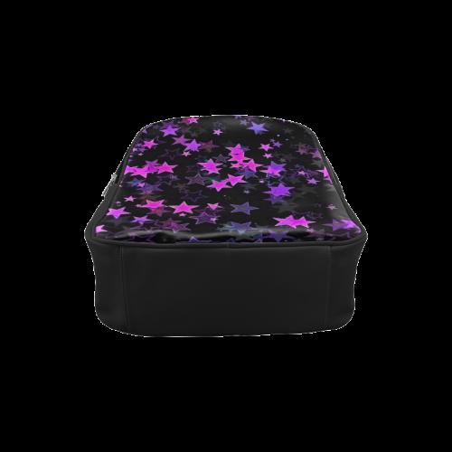 Stars20160710 Popular Backpack (Model 1622)
