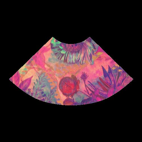 flora 8 Atalanta Sundress (Model D04)