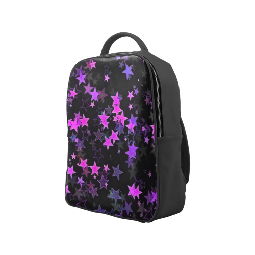 Stars20160710 Popular Backpack (Model 1622)