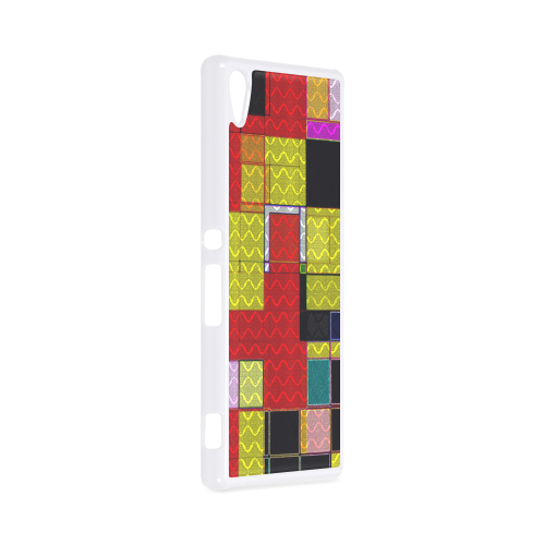 TechTile #5 - Jera Nour Hard Case for Sony Xperia Z4