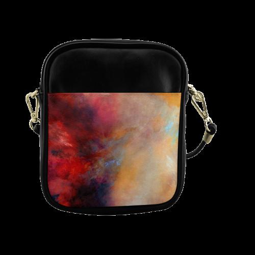 space2 Sling Bag (Model 1627)
