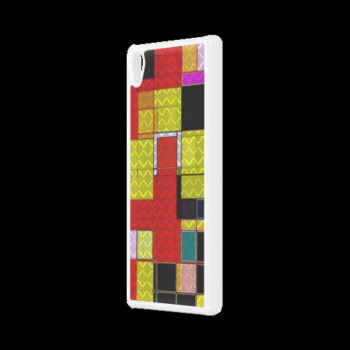 TechTile #5 - Jera Nour Hard Case for Sony Xperia Z4