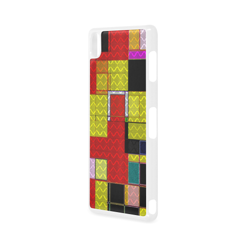 TechTile #5 - Jera Nour Hard Case for Sony Xperia Z3
