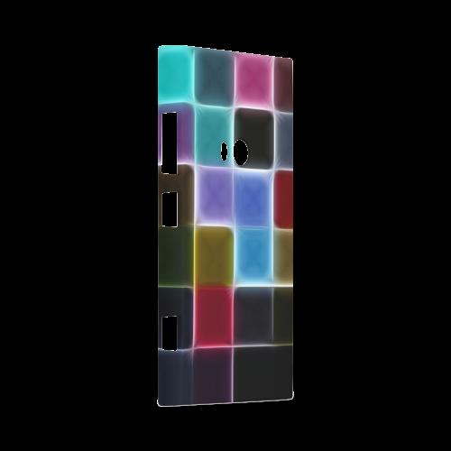 TechTile #4 - Jera Nour Hard Case for Nokia Lumia 920