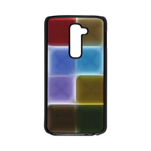 TechTile #4 - Jera Nour Hard Case for LG G2