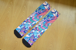 Trouser Socks (For Men)