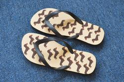 Flip Flops for Men/Women (Model 040)