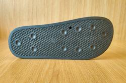 Men's Slide Sandals (Model 057)