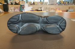 Lyra Men's Running Shoes/Large (Model 058)