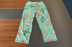 Women's Long Pajama Set (Sets 02)
