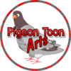 pigeontoon