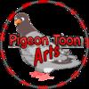 pigeontoon